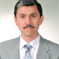 Mehmet KARATEPE