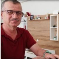 Ahmet DEMİRKAYA