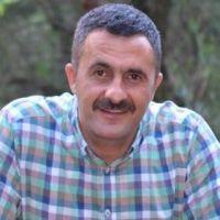 Ali İhsan ADIGÜZEL