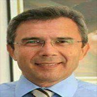 Prof.Dr.Harun DEMİRKAYA