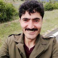 Erkam YILDIRIM
