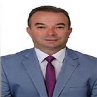 Erhan Oktay