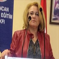 Zümre Alioğlu