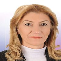 Sibel Dumanlıova