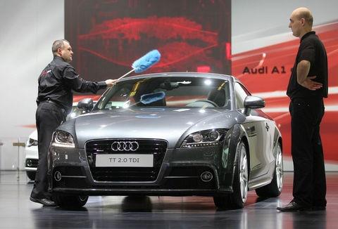 2012 araba modelleri 20