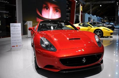 2012 araba modelleri 3