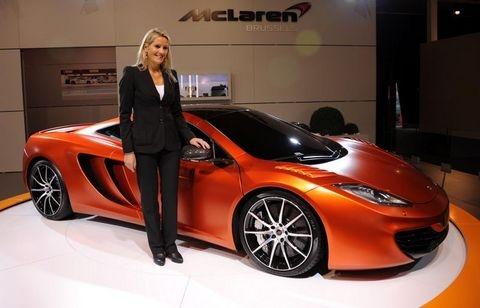 2012 araba modelleri 7