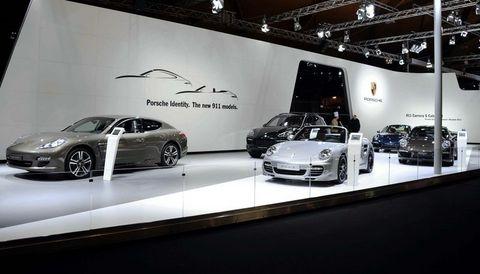 2012 araba modelleri 8