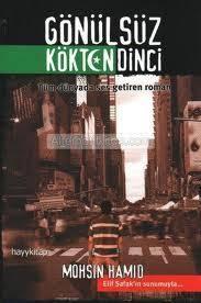 Beyin geliştiren 10 roman 10