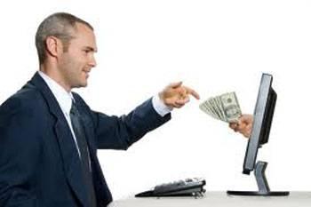Online iş imkanları 4