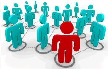 Online iş imkanları 5