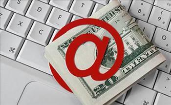 Online iş imkanları 6