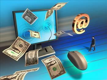 Online iş imkanları 7