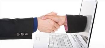 Online iş imkanları 8