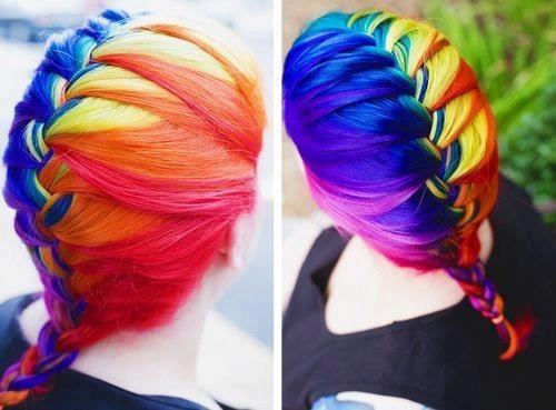2013 Saç Modası 1