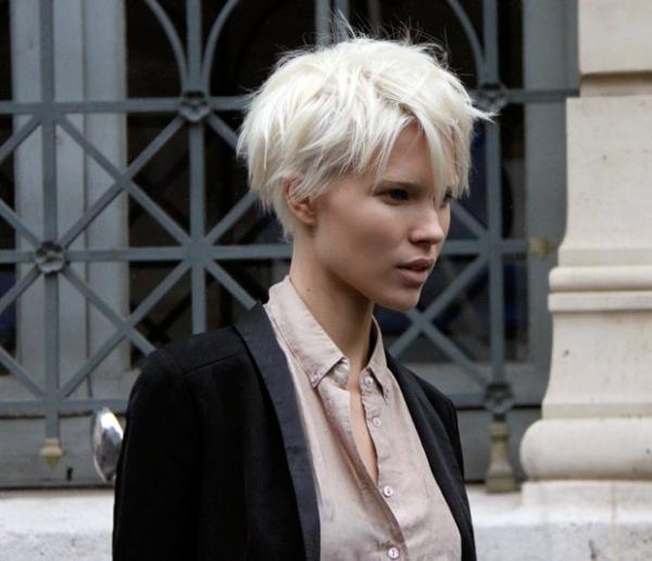2013 Saç Modası galerisi resim 5