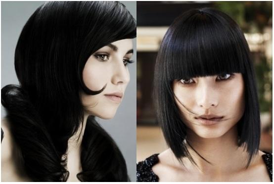 2013 Saç Modası 6
