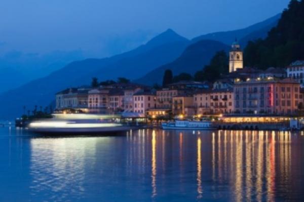 Fotoğraflarla İtalya 19