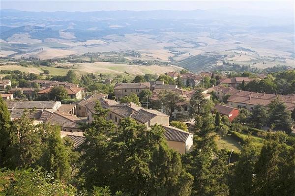 Fotoğraflarla İtalya 5