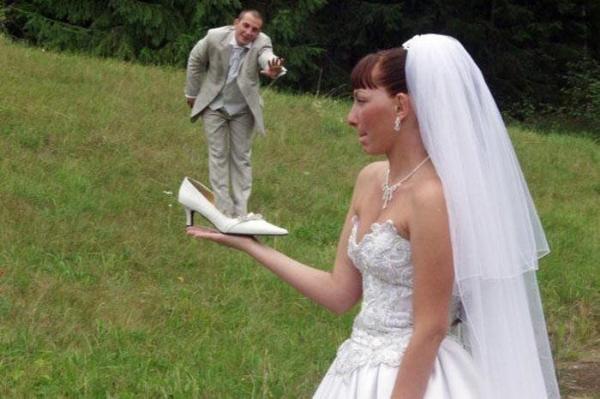 Düğün Resimleri 1