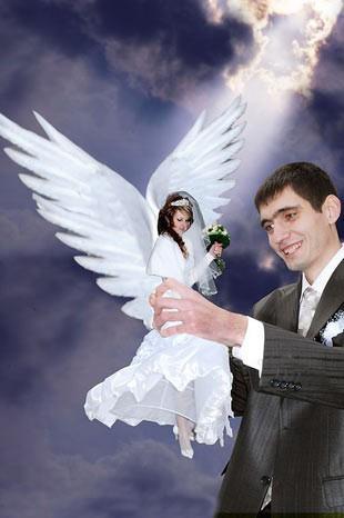Düğün Resimleri galerisi resim 2