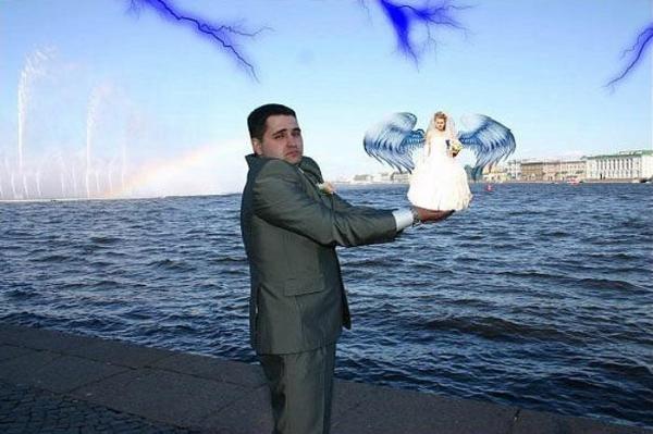 Düğün Resimleri 3