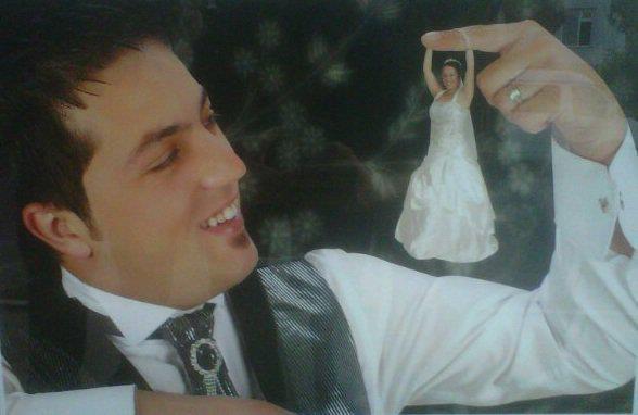 Düğün Resimleri 4