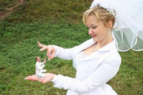 Düğün Resimleri 5