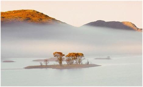En Güzel 25 Manzara Fotoğrafı 12
