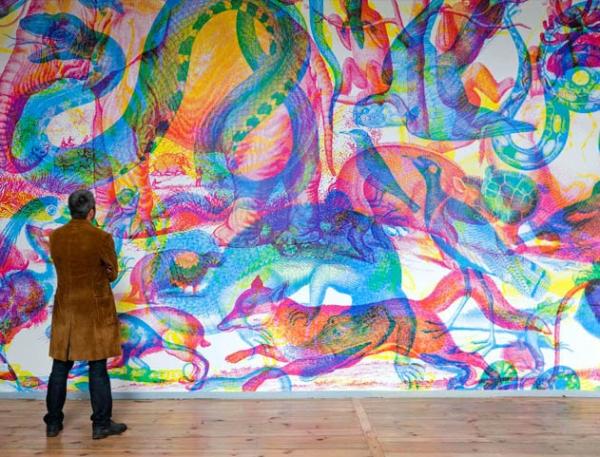 En güzel renkler 11