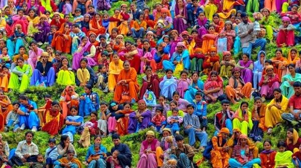 En güzel renkler 13