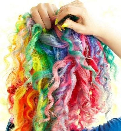 En güzel renkler 17