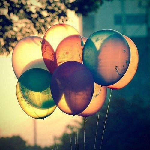En güzel renkler 4