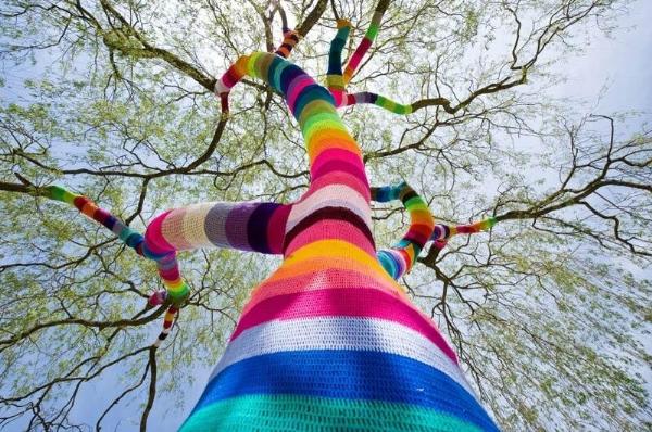En güzel renkler galerisi resim 5