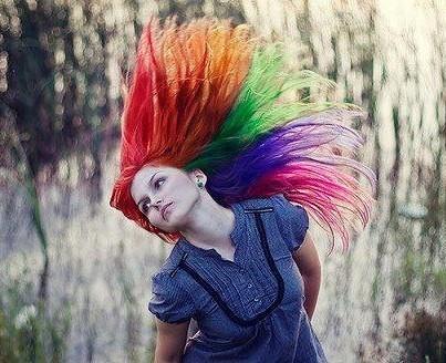 En güzel renkler 6