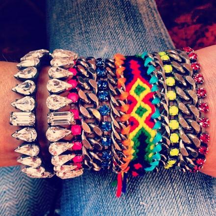 En güzel renkler 8