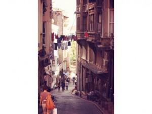 Fotoğraflarla İstanbul
