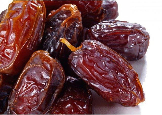 Ramazan sofralarına az kaldı 2