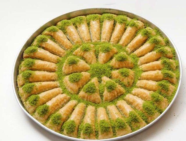 Ramazan sofralarına az kaldı 6