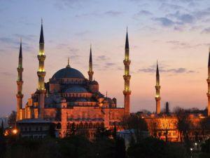 Hangi Şehirde Kaç Camii Var?