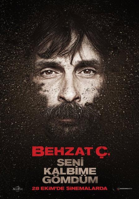 Türk Filmlerinin Çekildiği Yerler 11