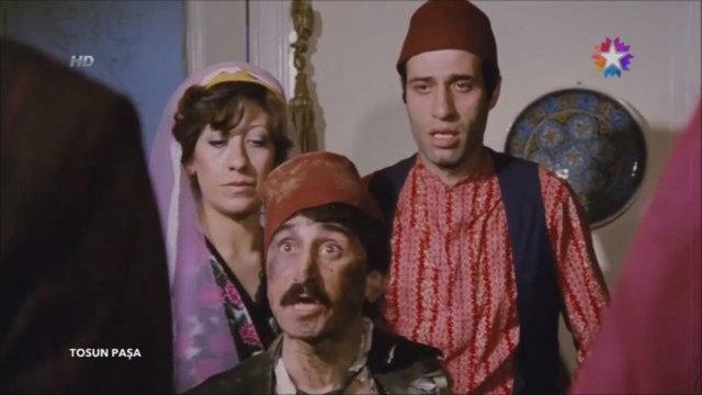 Türk Filmlerinin Çekildiği Yerler 14