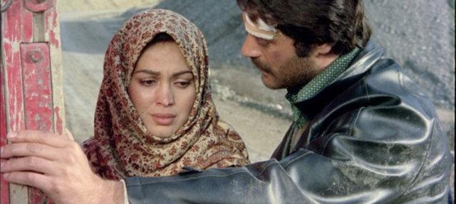 Türk Filmlerinin Çekildiği Yerler 6