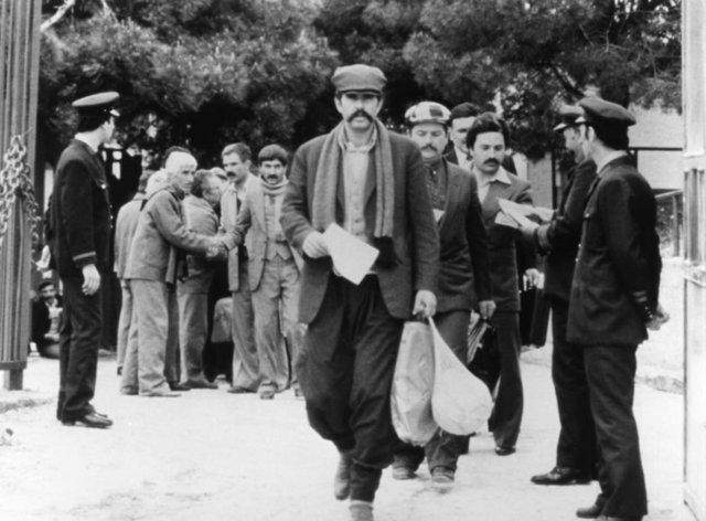 Türk Filmlerinin Çekildiği Yerler 8