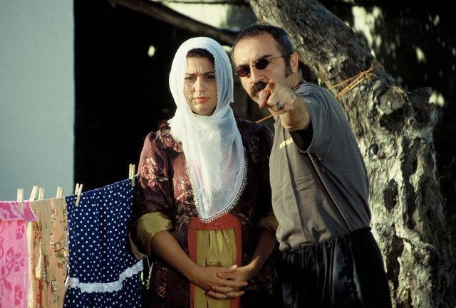 Türk Filmlerinin Çekildiği Yerler 9