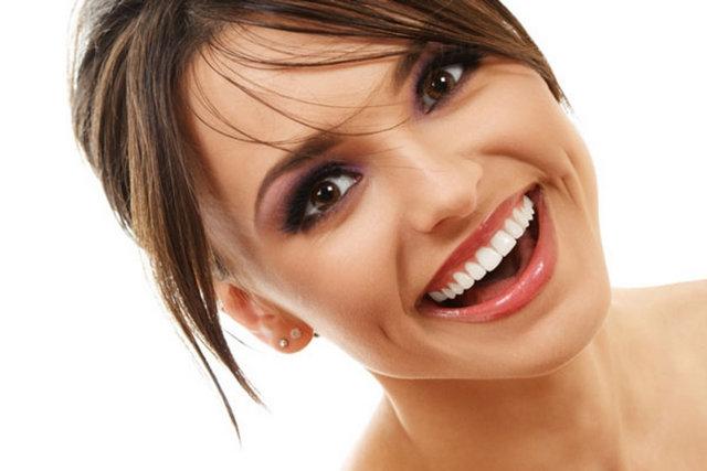 Gülmek mi zor,somurtmak mı? 16