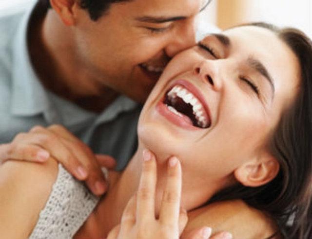 Gülmek mi zor,somurtmak mı? 20
