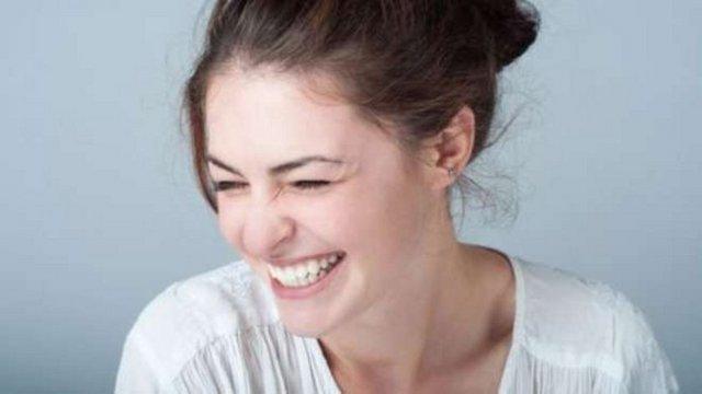 Gülmek mi zor,somurtmak mı? galerisi resim 6