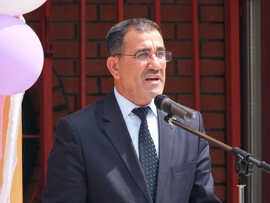 Gebze'de karne heyecanı 20