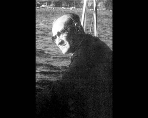 Atatürk'ün Hiç Görülmemiş Fotoğrafları 5